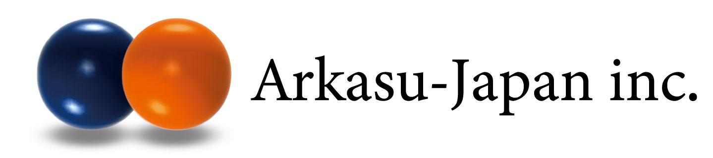 Arkasu-Japan